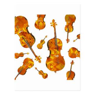 cello (11).jpg post card