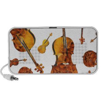 cello (13).jpg notebook speakers