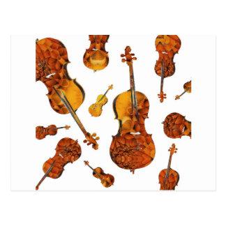 cello (13).jpg postcards