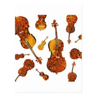 cello (13).jpg postcard