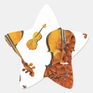 cello (13).jpg star sticker