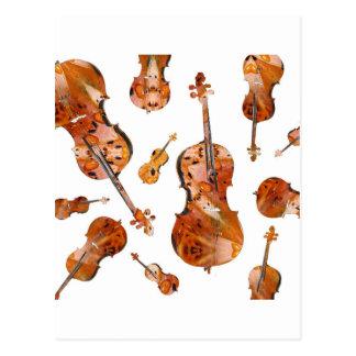 cello (14).jpg postcard