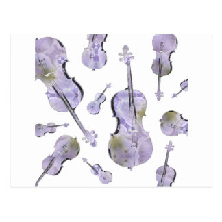 cello (15).jpg post card