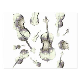 cello (16).jpg postcard