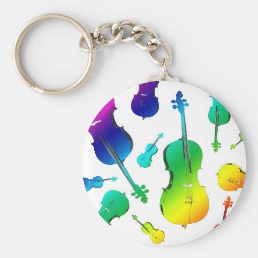 cello (3).jpg keychains