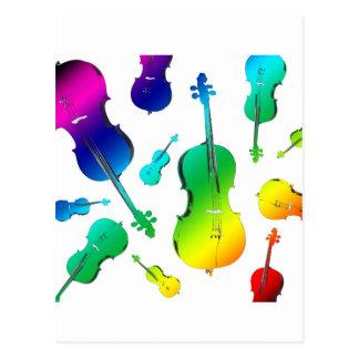 cello (3).jpg postcard