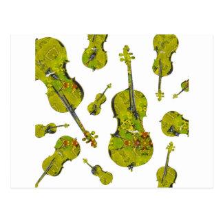 cello (7).jpg postcard