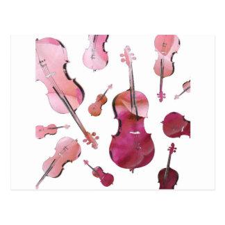 cello (8).jpg postcard