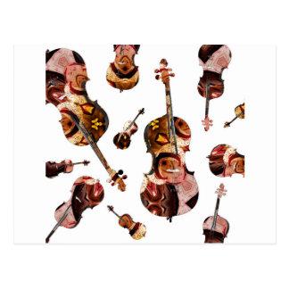 cello (9).jpg post cards