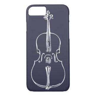 Cello iPhone 7 case