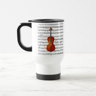 Cello & Me_ Travel Mug