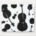 cello mousepads