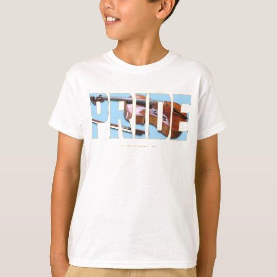 Cello Pride T-Shirt