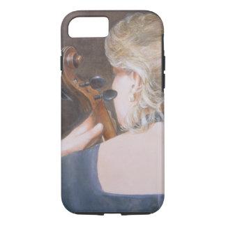 Cello Professor 2005 iPhone 8/7 Case