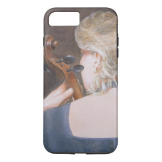Cello Professor 2005 iPhone 8 Plus/7 Plus Case