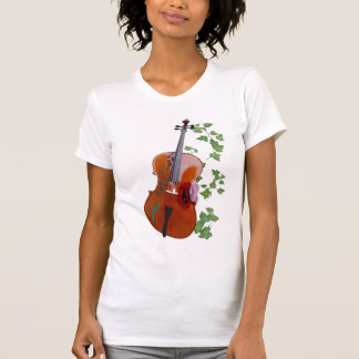 cello T-Shirt