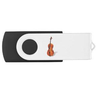 Cello USB Flash Drive