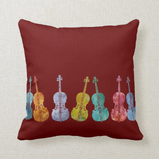 Cellos Cushion