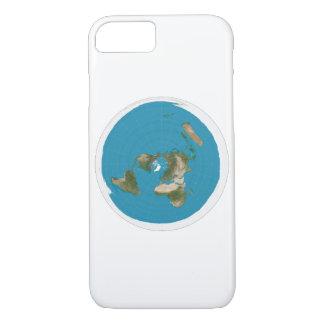 Cellphone case AE