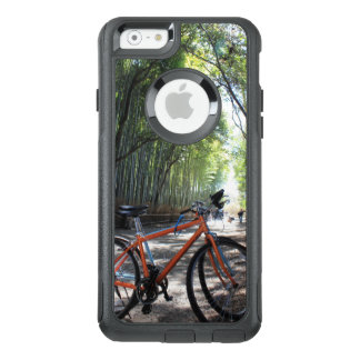 Cellphone Casing OtterBox iPhone 6/6s Case