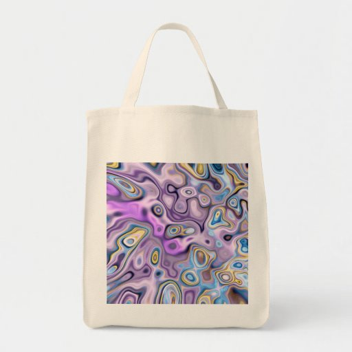 CELLS  / A STRUCTURE of LIFE. Bags