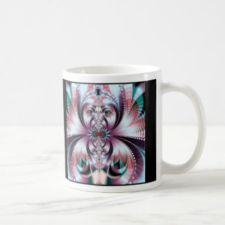 celluloid spiderweaver mugs