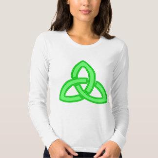 Celt Knot T-shirt