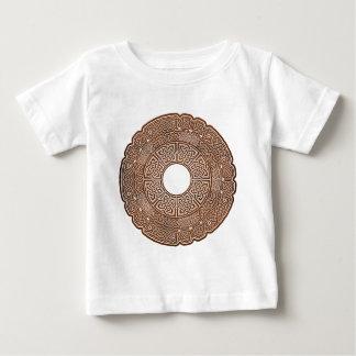 Celtic 1 baby T-Shirt