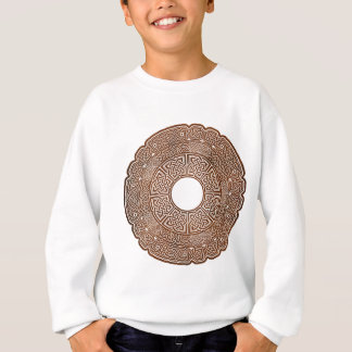 Celtic 1 sweatshirt
