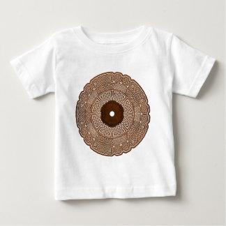 Celtic 2 baby T-Shirt
