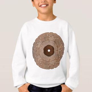 Celtic 2 sweatshirt