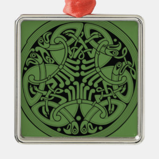 celtic-42345__340 (1)Celtic Knotwork Christmas Ornament