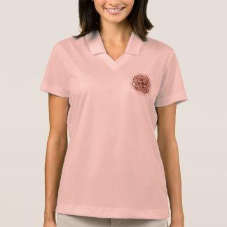 Celtic 7 polo shirt