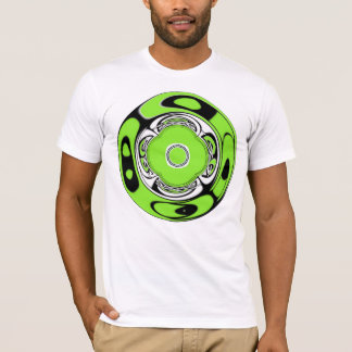Celtic circle T-Shirt