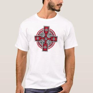 celtic cross1 T-Shirt