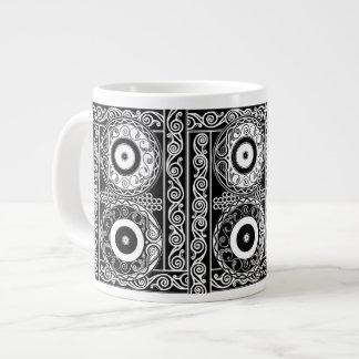 Celtic Espresso Mug