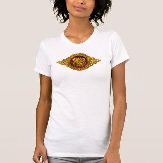 Celtic Horse Design Tshirt