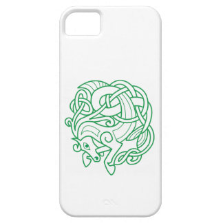 Celtic Horse iPhone 5 Covers