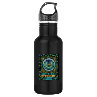 Celtic Impermanence 532 Ml Water Bottle