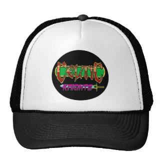 Celtic Knights Logo Hats