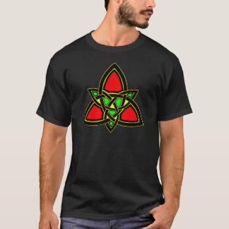 Celtic Knot  #3011 T-Shirt