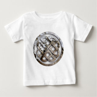 celtic knot baby T-Shirt