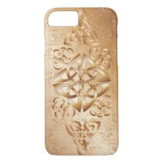 Celtic Knot iPhone 8/7 Case