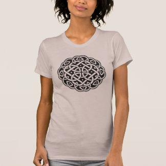 Celtic knot Shirt