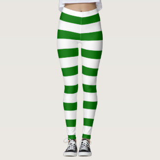 CELTIC PRIDE LEGGINGS