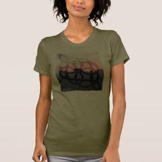 Celtic Sunset T-Shirt