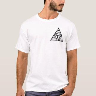 Celtic T Shirt! T-Shirt