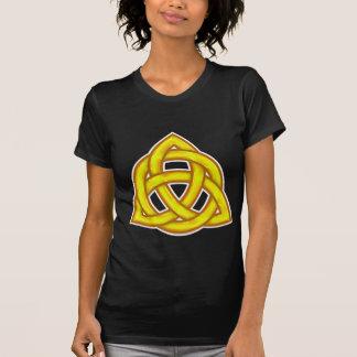 Celtic Trinity Knot Shirt
