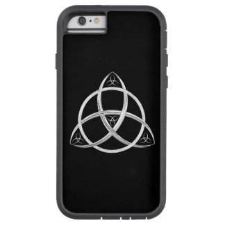 Celtic Trinity Knot Tough Xtreme iPhone 6 Case