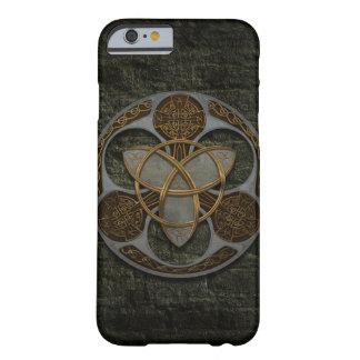 Celtic Trinity Shield iPhone 6 Case